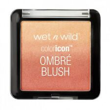 WET n WILD ColorIcon Ombre Blush - Mai Tai Buy You a Drink 315B