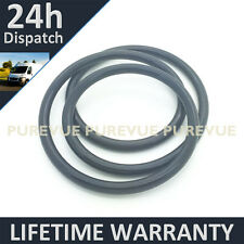 A20063 RUBBER O RING ORING PUMP HEAD SEAL FOR FLUVAL 304 305 404 405 AQUARIUM
