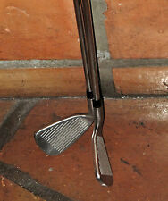TAYLORMADE 200  5 and 6 Irons (2 Single Golf Clubs) Steel Shafts R-80 NICE!!!