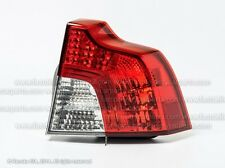 Volvo S40 2008,2009,2010,2011 taillight lamp  Right MARELLI LLG731 OEM 30763496
