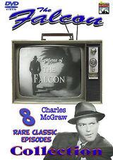 The Falcon - Classic TV Shows