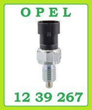 Schalter  Rückfahrlicht Rückwärtsgang OPEL Omega A C20NE,C30LE,C30NE