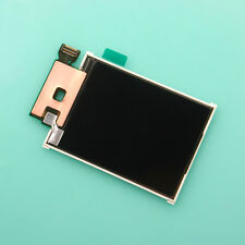 Genuine New LCD Display Screen Replacement Repair For Sony Ericsson W910 W910i