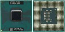 CPU Intel Dual Core DUO Mobile T5450 1.66/2M/667 SLA4F processore socket 478 479