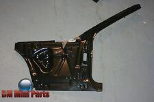 BMW z3 colonna a sinistra del pannello esterno 41218398685