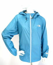 The North Face Hydranalite Breathable/Windproof Womens Jacket Hoodie size L