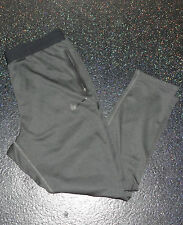 Bnwt nike strike elite therma-fit football/running pantalon-rrp £ 75