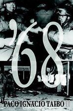 68 Siete Cuentos Spanish Edition