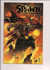 Spawn #86 - 1st print -  VF/NM - 30 copies available!