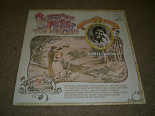 When You And I Were Young Maggie Robert White~1976 Vocal Pop Jazz~FAST SHIPPING!