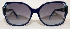 Emilio Pucci EP687S-426 Blue Women Sunglasses 130 mm