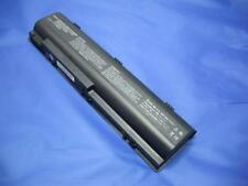 NEW LI-ION 4800MAH 6 CELLS LAPTOP BATTERY FOR COMPAQ PRESARIO C300 C500 HSTNN-IB