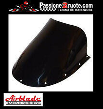Cupolino fumè scuro airblade Ducati 748 double bobble 94-02 916 93-01 996 993