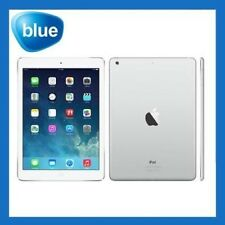 Apple iPad Air 16GB Wi-Fi + 4G - Silver ...NEU...