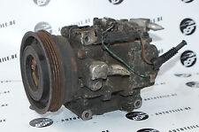 FIAT Punto 176 176L 1.7D 1.7TD Air conditioning compressor Airconditioning pump