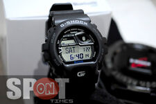 Casio G-Shock Bluetooth Wireless Technology Men's Watch GB-6900AB-1B  GB6900AB1B