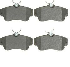 Front BRAKE PADS CHRYSLER PT CRUISER 2001-2010 DODGE NEON 2003 2003 2004 2005