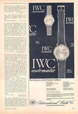 IWC-Automatic-Ref.Nr.36031-Reklame-Werbung-genuineAdvertising-nl-Versandhandel