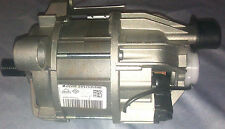 BEKO WMP511W etc, WASHING MACHINE  MOTOR - original (WMP17)H