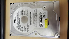 """Western Digital Caviar SE16 320GB 3.5"""" SATA HDD FREE SHIPPING"""