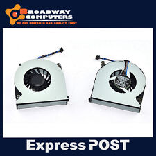 CPU COOLING FAN For HP Probook 4530s 4535s 4730s