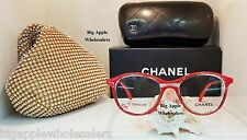 CHANEL 1507-T col.1431 Eyewear BNIB FRAMES Eyeglasses RX Optical Glasses - ITALY
