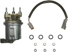 Carter P74213 Electric Fuel Pump