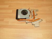 Lüfter mit Kühler für Acer Aspire 5536 5536G 5236 5236G