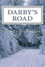 The Scattered Seeds: Darby's Road : The Scattered Seeds Series by Maura...