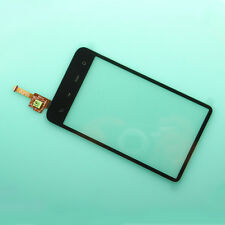 Touch Screen Glass Digitizer Display Lens For HTC Desire HD Inspire 4G G10 A9191
