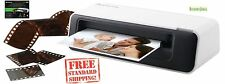 Pandigital Photolink One-Touch PANSCN05 4 x 6'' Photo, Slide & Negative Scanner