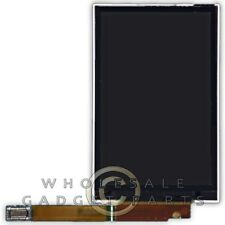 LCD for Apple iPod Nano 5th Gen Trender Display Screen Video Picture Visual Part