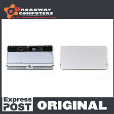 "Trackpad Touchpad For Macbook Air 11"" A1465, 2013 2014 2015"