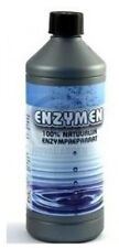 Ecolizer Enzyme 1 Liter Dünger Homegrow Indoor Grow 1L Enzymes