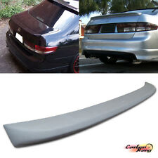 DX EX LX HONDA ACCORD OE US MODEL REAR TRUNK SPOILER 4D SEDAN 03-05 ☆