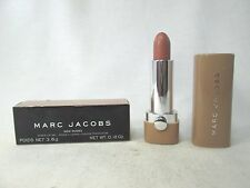 Marc Jacobs New Nudes Sheer Lip Gel ~ 146 Anais ~ Full Size