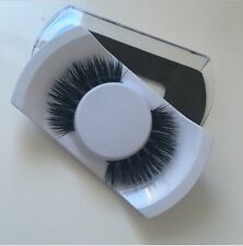 Thick Mink False Eyelashes Like Red Cherry Ardell Lilly Lashes Huda Eylure
