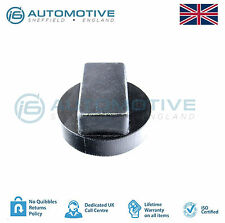 BMW 1 SERIES E81 E82 E87 E88 1M F20 JACKING TOOL JACK POINT ADAPTER PAD