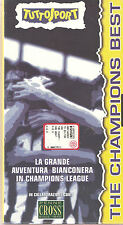 GS31 - THE CHAMPIONS BEST - 1995/1996