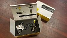 New in Box Mavic Zxellium SL Pedals