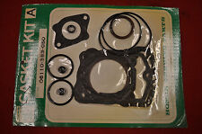 NOS 1976 Honda CB125S Top End Gasket Kit A, CB125 CB 125