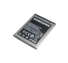 Lot of 2 Samsung  EB424255VA  Gravity Touch Battery  Super Fast Shipping