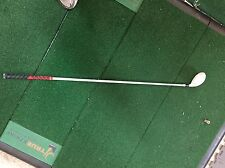 NEW! Adams Speedline Super S VST 3-Wood 15* Matrix Ozik 6Q3 Red Tie X-Flex 43""