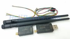 3DR style Radio Telemetry Kit 915Mhz Module Open source for APM2.5 2.6 Pixhawk
