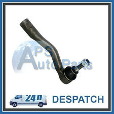 Toyota Avensis 97-03 Carina 92-97 1.6 1.8 2.0 Car Outer Right Tie Rod End New