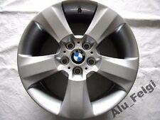 4xORIGINAL BMW X3, E46 18 ZOLL 3401201