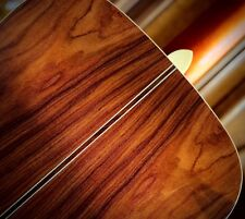 "K. YAIRI 12 STRING  DY 59   •  SOLID ""Old Growth""  •  Master JAPAN  •  VINTAGE"