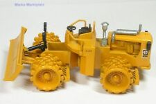 1:50 compactor caterpillar 825b Joal top 17