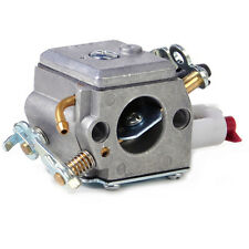 NEW BEST Metal Carburetor Carb For Husqvarna 346 357 357XP 359XP 359 Chainsaw