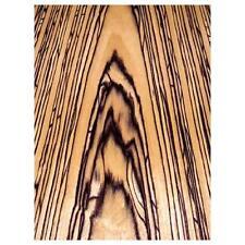 Ebenholz schwarz weiß Furnier SaRaiFo 250x31,5cm 1 Blatt